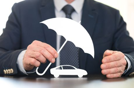 Car-insurance-1140953588--1900
