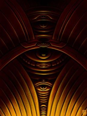 Mystical-Eye-Mandala-sketch-02-Coghill