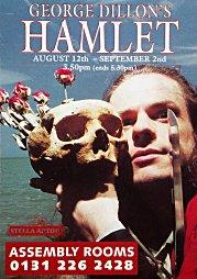 1995, Hamlet