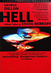 1997, Hell - tour