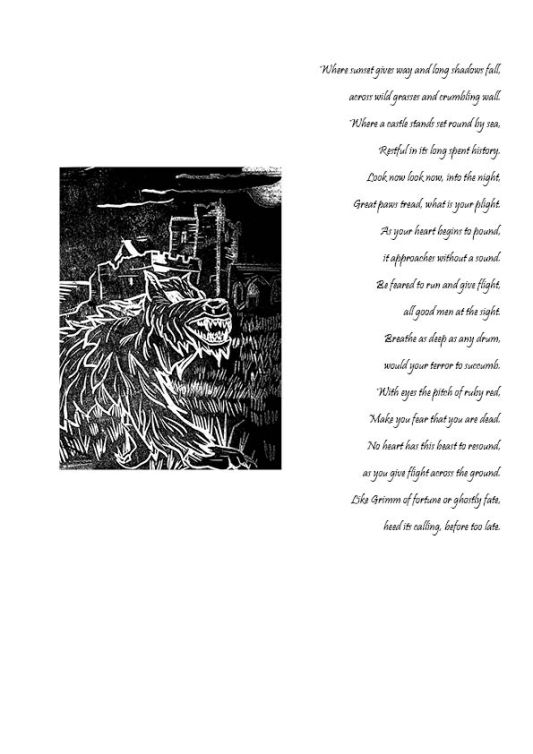 poems book layout .36