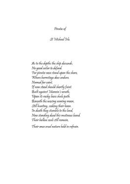 poems book layout .37
