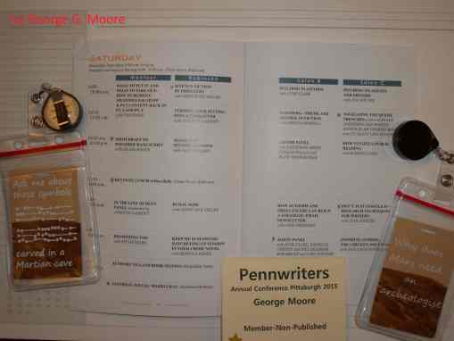 web_pennwriters_2015