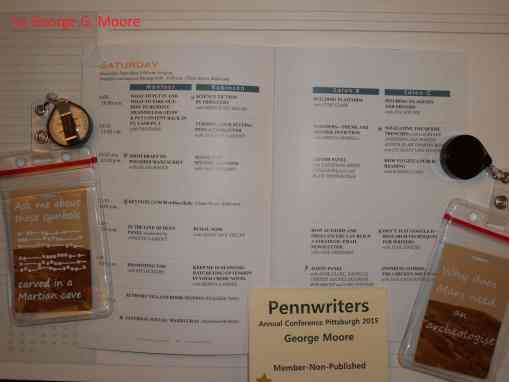 web_pennwriters_2015