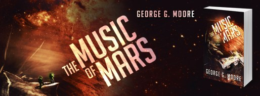 The-Music-of-Mars-customdesign-JayAheer2018-banner2
