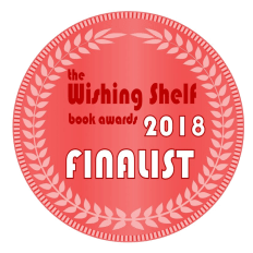 FINALIST-medal2018-colour