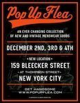 pop-up-flea-tn