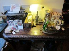The Royall fragrance bar