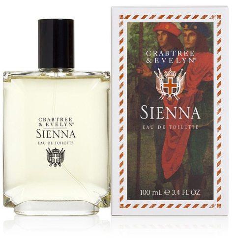 Sienna - Crabtree & Evelyn