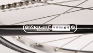 Wright Brothers Limited Edition Runwell