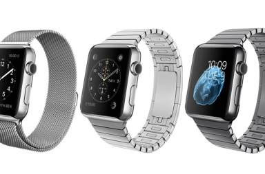 apple-watch-steel-2-ft