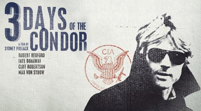 3-Days-of-the-Condor-ft.jpg?fit=770,427&