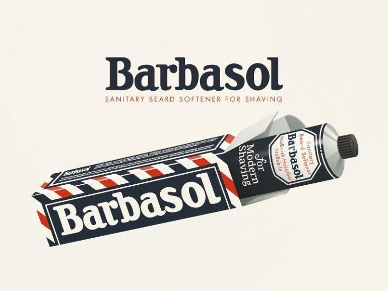 barbasol-ad
