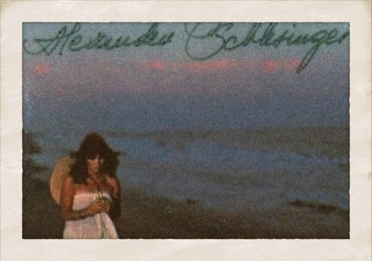 Linda Ronstadt: Hasten Down The Wind Asylum (1976)