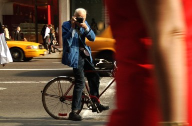 bill-cunningham-ft