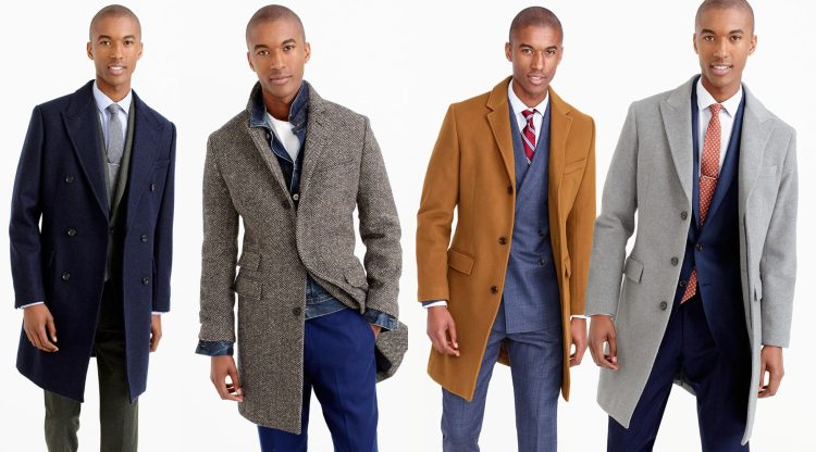 topcoats_2016_jcrew