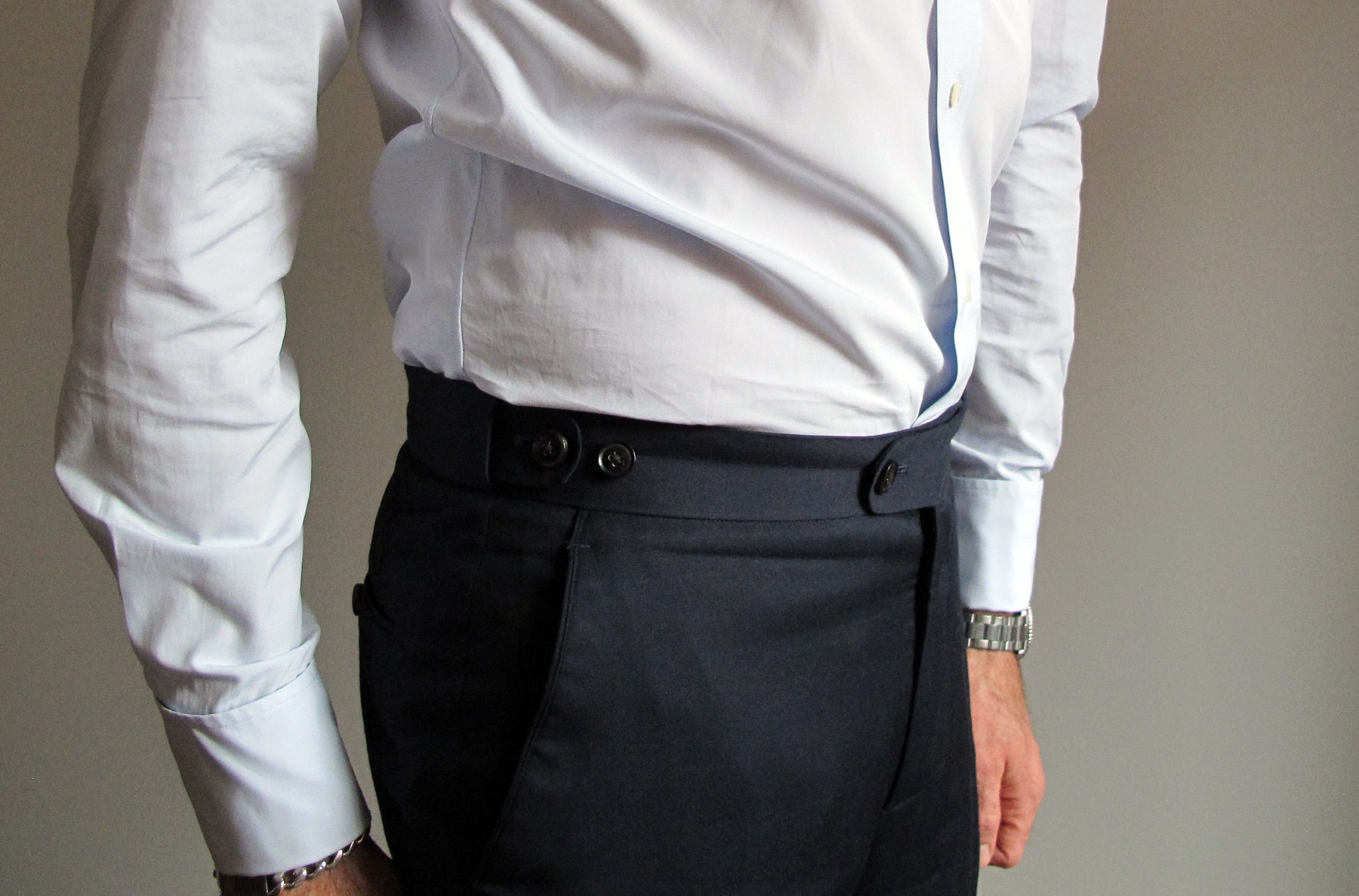 681e518f0196c Mens Dress Pants With Side Adjusters