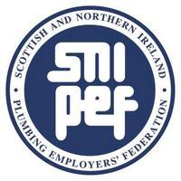 SNIPEF logo 3 elements