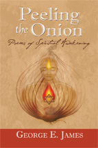 Peeling the Onion, Poems of Spiritual Awakening