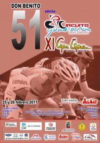copa-espana-guadiana-2017-presentacion-3-848x1200