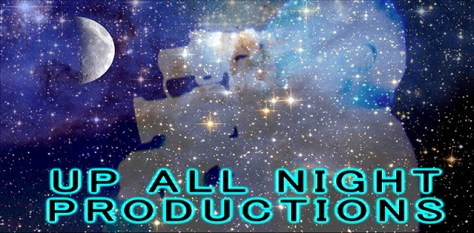 up-all-night-productions-logo