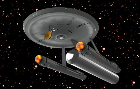 uss-aristarchus-incident-at-beta-9-640