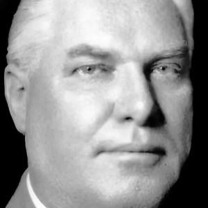 George E. Merrick
