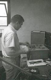 Carl-Marden-The-Tape-Recorder2-191x300