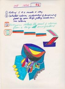 Doodles 24