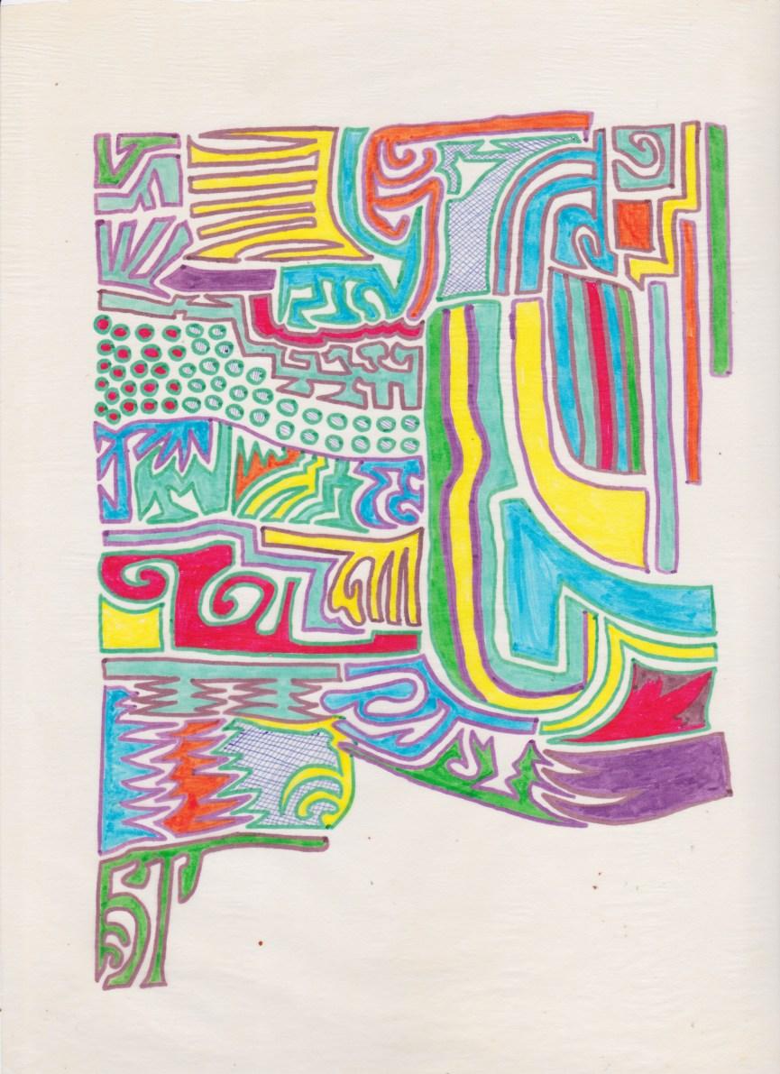 Doodles 26