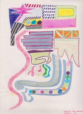 Doodles 38