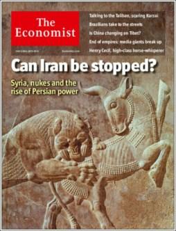 Ποιός-ἔδωσε-τό-σύνθημα-καταστροφῆς-τῆς-Συρίας6