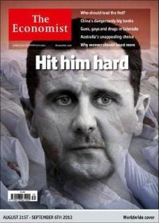 Ποιός-ἔδωσε-τό-σύνθημα-καταστροφῆς-τῆς-Συρίας10