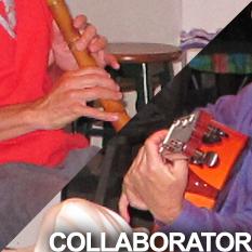 https://i2.wp.com/georgequirin.com/wp-content/uploads/2014/01/collaborator_thumb.png?ssl=1
