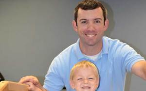 Matt Howell Joins Physical Therapy Team at Southeast Rehab