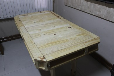 board_game_table_53