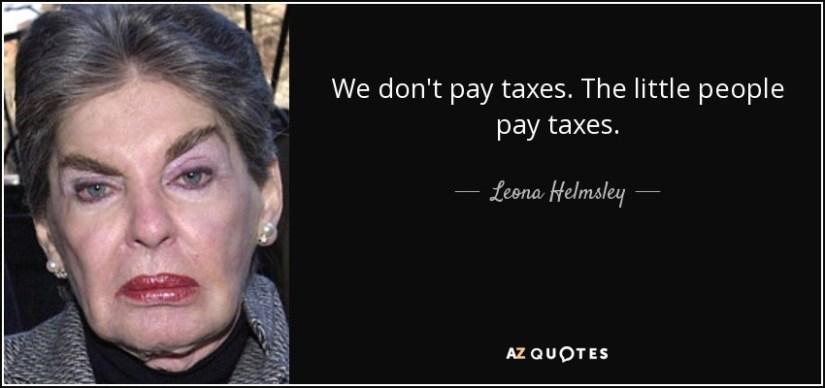 Financial & Tax News Bites