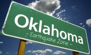 ok-earthquake