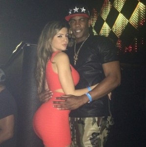 aroldis-chapman-girlfriend-cristina