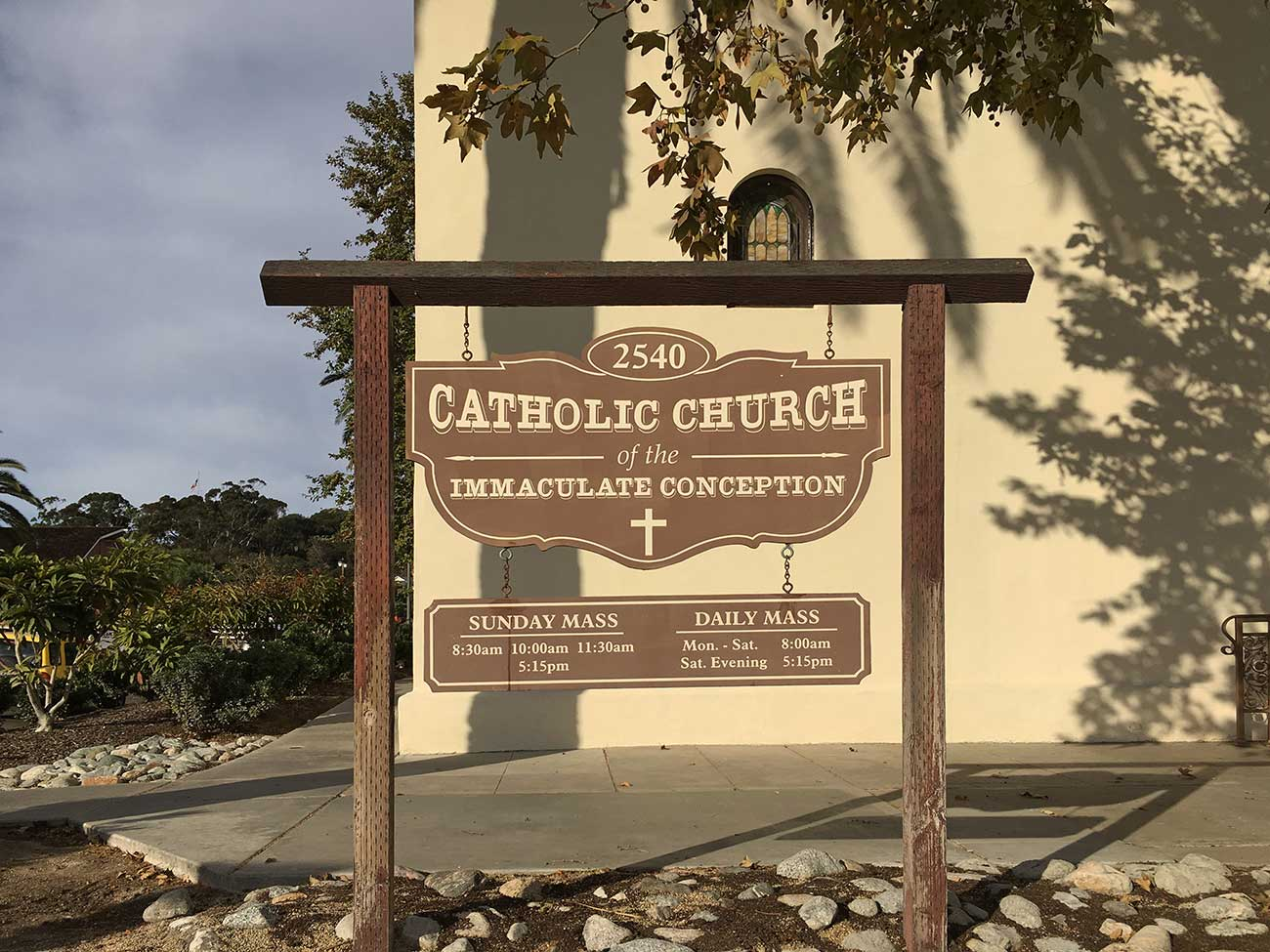 New voter guide for Catholics an alternative for USCCB guide