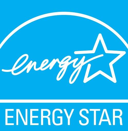 Trump: The Energy Star