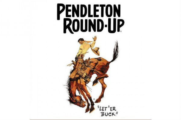 Racial Diversity at the Pendleton Round-Up