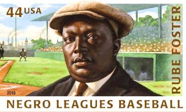 A Baseball Centennial