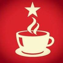 Café marxiste 10 octobre 2020 (reporté)