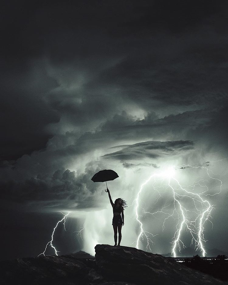 What do we say to the god of thunder? Not today. regram @bryanadamc let's make some electricity. #photography #photo #photos #pic #pics #godcomplex #picture #pictures #snapshot #art #beautiful #instagood #picoftheday #photooftheday #zeus #all_shots #exposure #composition #focus #capture #moment #lightning #storm #greekmythology