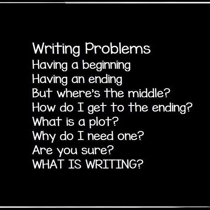 Moar plotz pls. regram @thewriterink 😁 #writers #writing #writerlife #thewritinglife💻☕️ #writersofinstagram #screenwritersofinstagram #script #story #storytelling #books #author #screenplay #writerproblems #writinghumor #amwriting #writeon✌🏻️