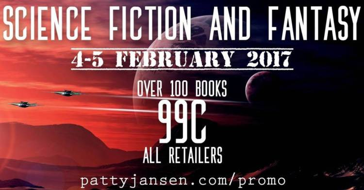 Do you read Sci-fi and fantasy? Get ebooks for 99cents, find the link in my bio or go to  http://bit.ly/pattypromo  Available across all major retailers. #smashwords #kobo #kindle #scifi #fantasy #99c #Fridayreads #reading #bookish #bookclub #book #writer #words #bookporn #bookworm #bookstagram #booklover #read #booksactually  #booktastic #bookgasm #bea13 #booksworthreading #readinglist #bookswag #readingrainbow #dystopian #horror @kobobooks @barnesandnoble @amazonkindle @itunes