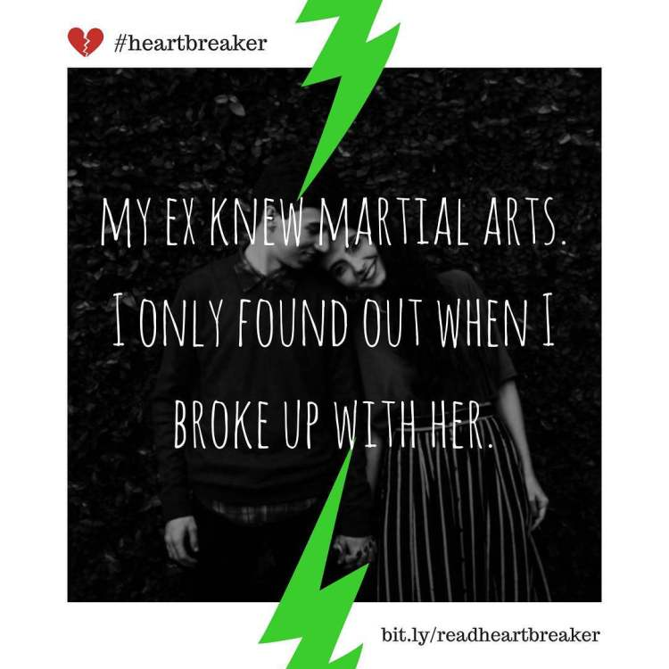 Start reading Heartbreaker, go to http://bit.ly/readheartbreaker or find the link in bio. Feel free to regram! #love #couple #kiss #hugs #romance #forever #girlfriend #boyfriend #gf #bf #bff #together #instalove #fun #smile #lol #meme #breakup #heartbreaker #instagram #bookstagram #kindle #blackhumor #eris