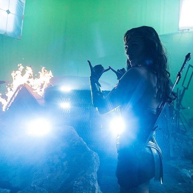 Shiny regram @dc_uhd Via: Snyder on Vero.  #JusticeLeague #BatmanvSuperman #SuicideSquad #batman #thejoker #joker #superman #jaredleto #wonderwoman #henrycavill #harleyquinn #margotrobbie #dc #marvel #theflash #dceu #dcextendeduniverse #starwars #dccomics #zacksnyder #dcfilms #manofsteel #benaffleck #dcentertainment #aquaman #galgadot #thedarkknight #dcu #dcuniverse #superhero