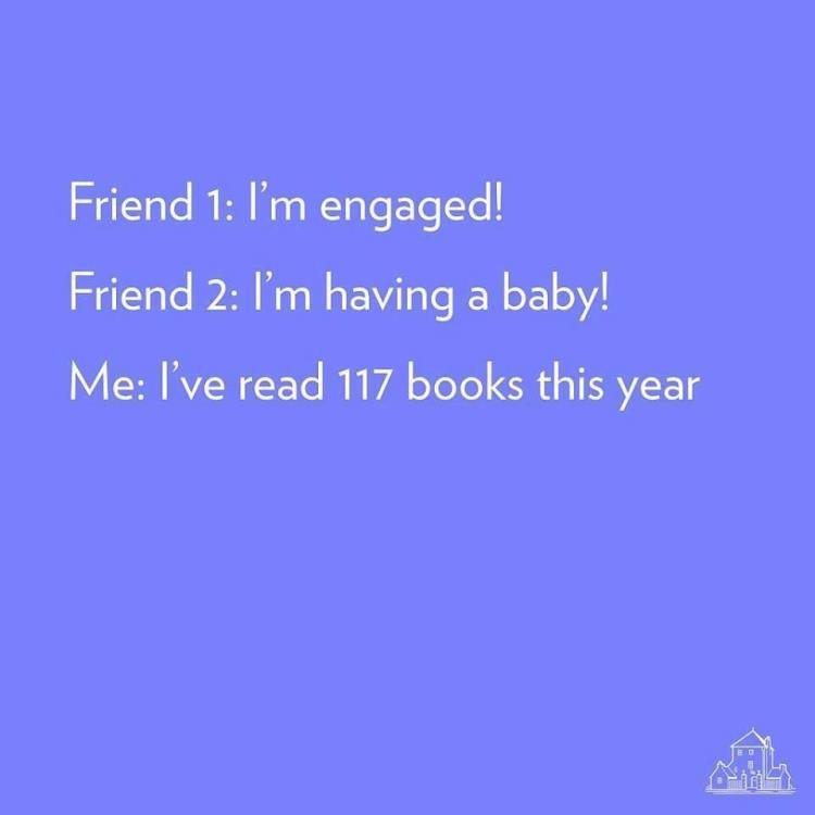 This is me right now. Plus, I've written 3. #bookstagram #author #reading #nanowrimo #ebooks #audiobook #mustread